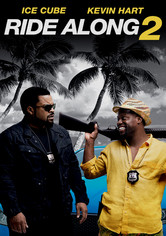 Rent Ride Along 2 on DVD