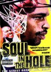 Rent Soul in the Hole on DVD