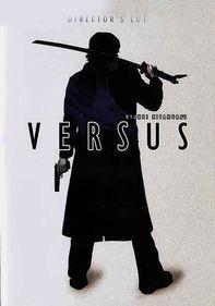 Versus: Director's Cut
