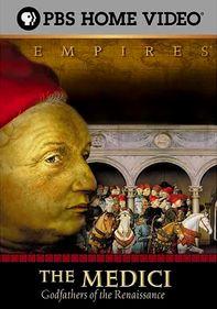 Empires: The Medici