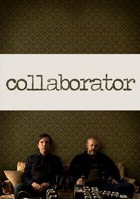 Collaborator