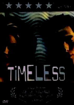 Timeless Netflix