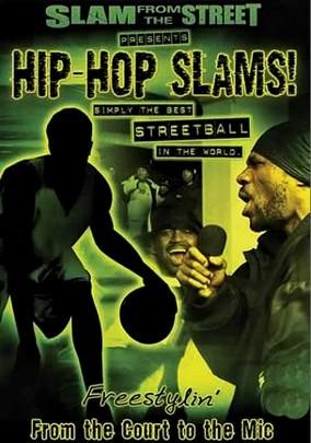 Netflix Hip Hop Documentary About Health