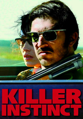 Rent Mesrine: Part 1: Killer Instinct on DVD