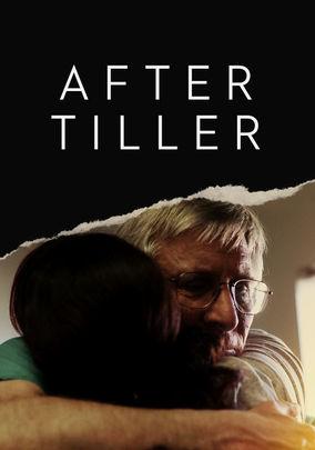 Rent After Tiller on DVD