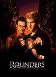 Rounders on Netflix