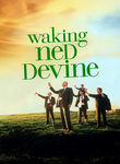 Waking Ned Devine (1998)