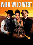Wild Wild West (1999) Box Art