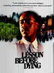 Lesson in Love (En lektion i karlek) poster