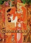 Camelot (1967) Box Art