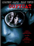 Copycat (1995) Box Art