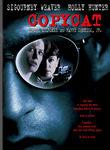 Copycat (1995) Box Art