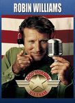 Good Morning, Vietnam (1987) Box Art