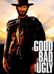 Netflix Instant Picks The Good The Bad The Ugly