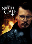 The Ninth Gate (1999) Box Art