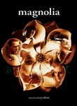 Magnolia (1999)