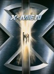 X-Men (2000) box art