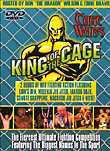 King of the Cage #5: Cage Wars
