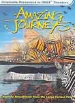Amazing Journeys poster