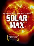 Solarmax
