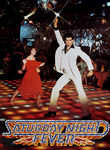 Saturday Night Fever (2002) poster