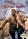 Defiant Ones poster