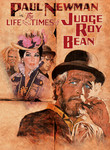 Life and Times of Judge Roy Bean poster