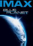 Blue Planet (Il pianeta azzurro)