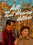 All That Heaven Allows (1955) Box Art
