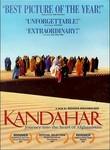 Kandasamy poster