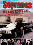 Sopranos Unauthorized: Shooting Sites Uncovered