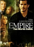 Empire (2002) Box Art