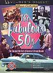 The Fabulous '50s