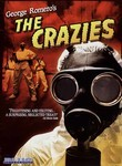 Crazies (1973)