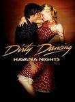 Dirty Dancing: Havana Nights (2003) Box Art