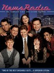 NewsRadio Seasons 1 and 2