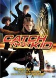Catch That Kid (2004) Box Art