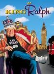 King Ralph (1991) Box Art