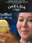 Imelda