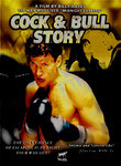 Cock & Bull Story (2003) poster