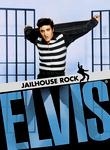 Jailhouse Rock poster