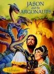 Jason and the Argonauts (1963) box art