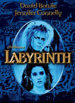 Labyrinth (1986)