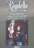Rigoletto (1993) poster