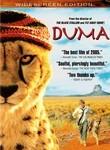 Duma (2005) poster