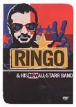 Ringo Starr &amp; His New All-Starr Band