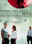 Enduring Love (2004) box art