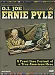 G.I. Joe: Ernie Pyle