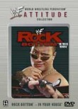 WWE: Rock Bottom 1998
