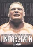 WWE: Unforgiven 2003